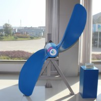 QJB Slow speed propeller