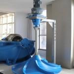 SQJB-hyperboloid-mixer-